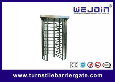 चीन turnstile gates , full height turnstile ,  office building gate security gates , manufacture फैक्टरी