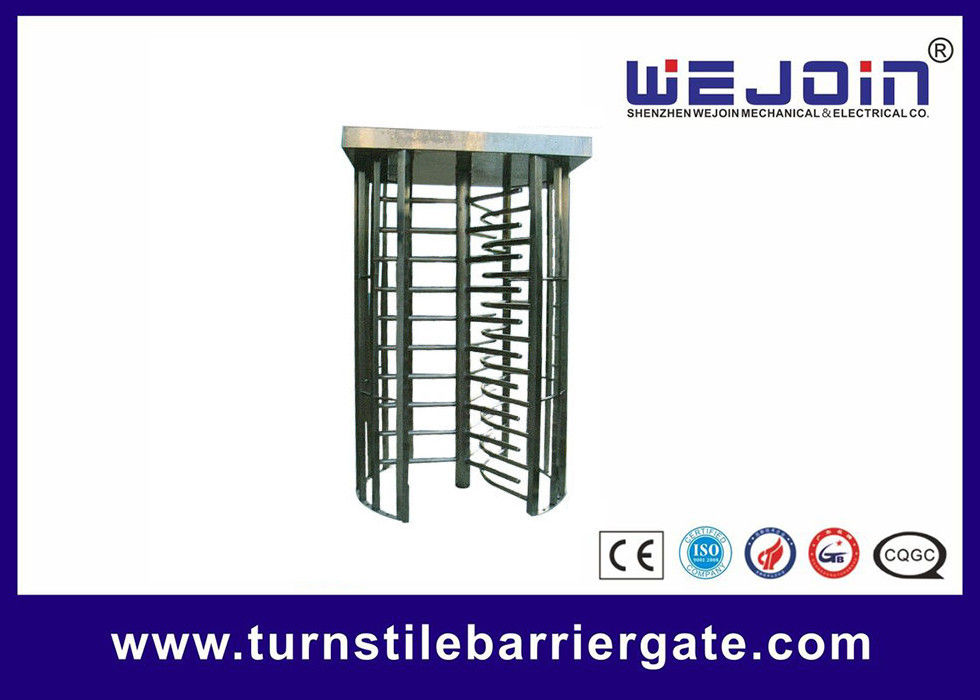 turnstile gates , full height turnstile ,  office building gate security gates , manufacture आपूर्तिकर्ता